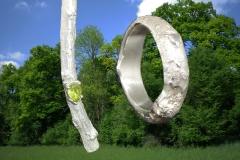 Ring-und-Anhänger-mit-Eichenwald-scaled
