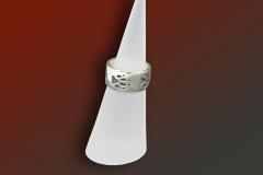 Ring-fertig-scaled