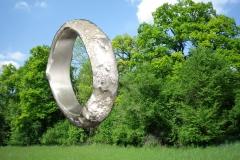 Ring-mit-Eichenwaldpsd-scaled